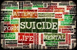 suicide-6